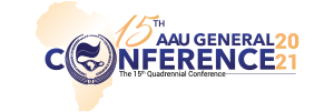 AAU General Conference